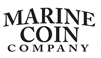 Marine Coin Company is a Sponsor of the St. Jacob UCC Strawberry Festival in St. Jacob IL