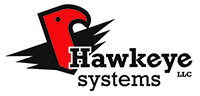 Hawkeye Irrigation Systems is a Sponsor of the St. Jacob UCC Strawberry Festival in St. Jacob IL