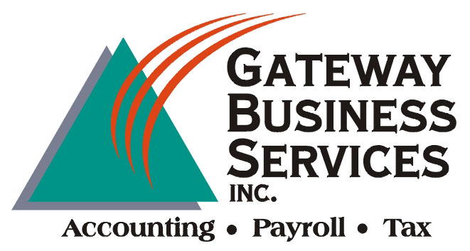 Gateway Business Services is a Sponsor of the St. Jacob UCC Strawberry Festival in St. Jacob IL
