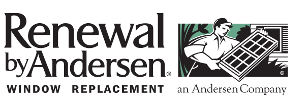 Renewal by Anderson is a Sponsor of the St. Jacob UCC Strawberry Festival in St. Jacob IL