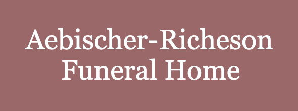 Aebischer-Richeson Funeral Homes is a Sponsor of the St. Jacob UCC Strawberry Festival in St. Jacob IL