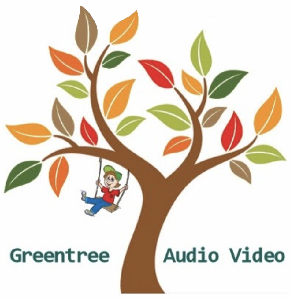 Green Tree AV is a Sponsor of the St. Jacob UCC Strawberry Festival in St. Jacob IL