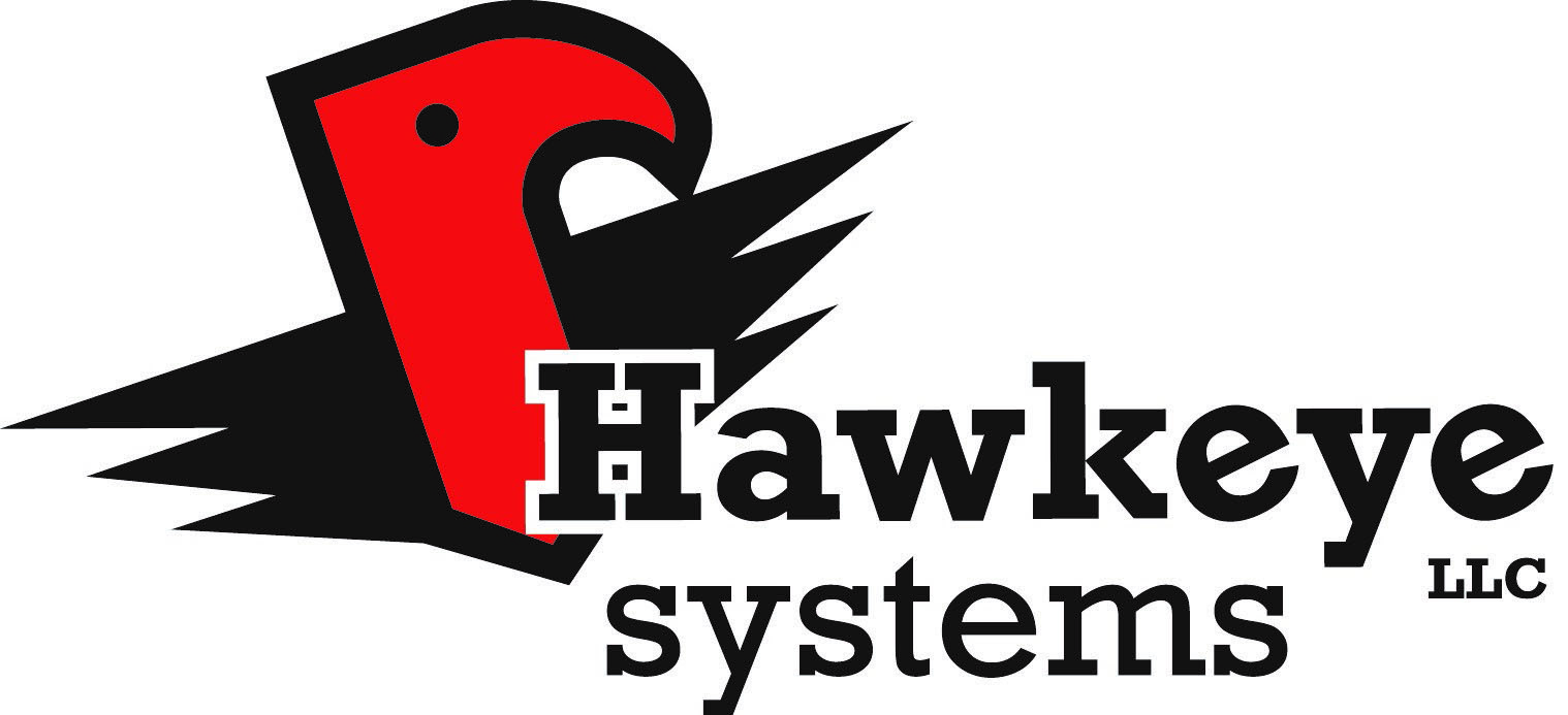 Hawkeye Systems is a Sponsor of the St. Jacob UCC Strawberry Festival