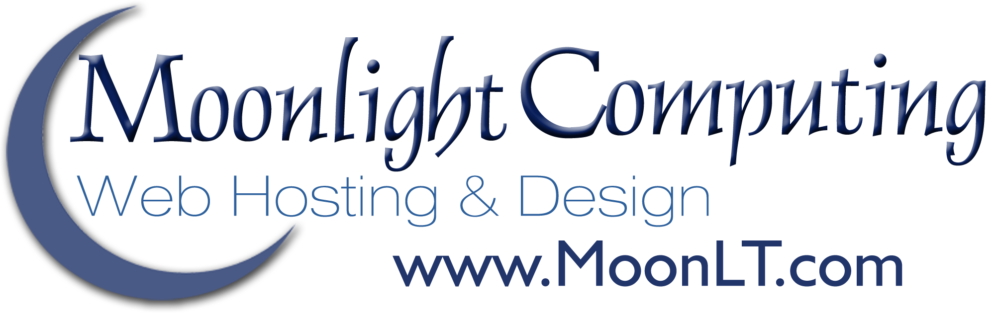 Moonlight Computing is a Sponsor of the St. Jacob UCC Strawberry Festival in St. Jacob IL