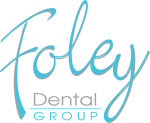 Foley Dental is a Sponsor of the St. Jacob UCC Strawberry Festival in St. Jacob IL