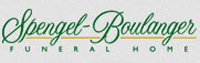 Spengel_Boulanger Funeral Home is a Sponsor of the St. Jacob UCC Strawberry Festival in St. Jacob IL